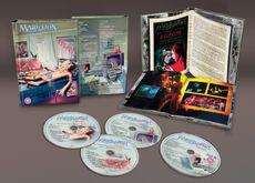Fugazi (Deluxe Edition)