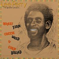 ROAST FISH COLLIE WEED & CORN BREAD (2021 reissue)