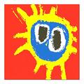 Screamadelica - 30th anniversary edition