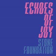 Echoes Of Joy