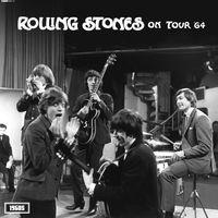 Let The Airwaves Flow Volume 6 (On Tour '64)
