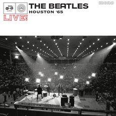 Houston '65 Live!