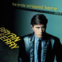 The Bride Stripped Bare (2021 abbey road remaster reissue)