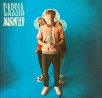 magnifier ep