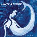 Ocean Songs (2021 reissue)