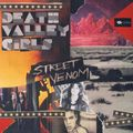 Street Venom (Deluxe Edition)