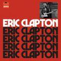 Eric Clapton (Anniversary Deluxe Edition)