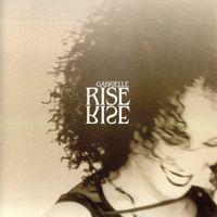 Rise (2021 reissue)