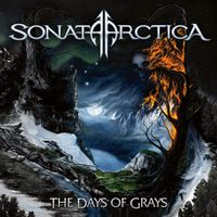 The Days Of Grays (2021 Reissue)