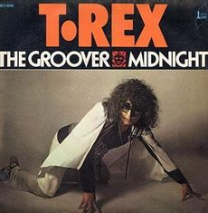 The Groover (2021 reissue)