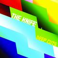 deep cuts (2021 reissue)