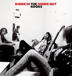 Inside In, Inside Out (15th anniversary expanded edition)