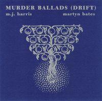 Murder Ballads [Drift]
