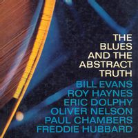 The Blues And The Abstract Truth (60th anniversary)