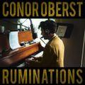 Ruminations (2021 reissue)