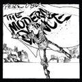 The Modern Dance (2021 reissue)