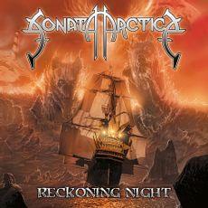 Reckoning Night (2021 Reissue)