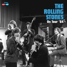On Tour '64