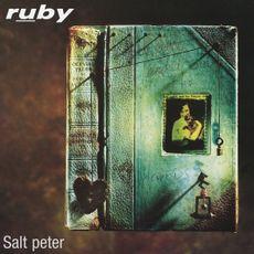 salt peter (2021 repress)
