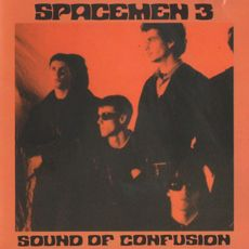 Sound Of Confusion (2021 reissue)