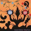 Crystal Bullets King Tears - **Surprise Album!!**