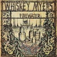 Firewater (10th anniversary edition)