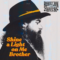 Shine A Light On Me Brother
