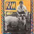 Ram (50th Anniversary Edition)