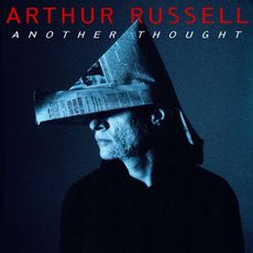 Another Thought (2021 reissue)