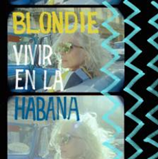 Vivir en la Habana