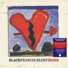Bluefinger (first time on vinyl!)
