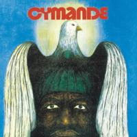 Cymande (2021 repress)