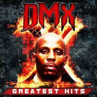 Greatest Hits (2021 repress)