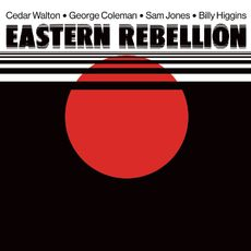 Eastern Rebellion (45th anniversry edition)