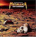 Exit Sandman (2021 reissue)