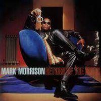 Return of the Mack (25th anniversary reissue)