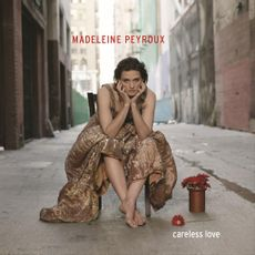 Careless Love (expanded Deluxe Edition)