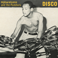 disco (2021 reissue)