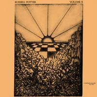 Neither Here Nor There (2021 reissue)