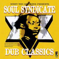 Soul Syndicate Dub Classics