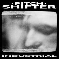 Industrial (2021 reissue)