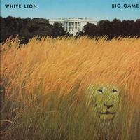 big game (2021 reissue)