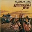Honeysuckle Rose (2021 expanded reissue)
