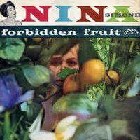 Forbidden Fruit (2021 repress)