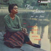 Nina Simone and Her Friends (2021 Stereo Remaster)