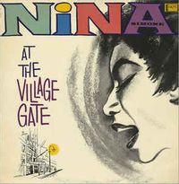 At The Village Gate (2021 repress)