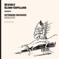Keyboard Fantasies Reimagined