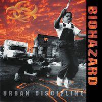 Urban Discipline (30th Anniversary Edition)