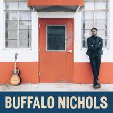 Buffalo Nichols