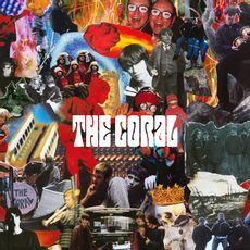 The Coral (20th anniversary edition)